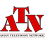 ATN Asian Television Network