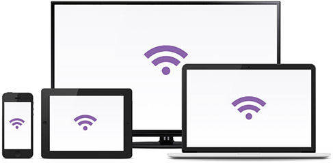 How to set up WiFi on an ASUS RT N12 Wireless Router additionally Outside Telephone Box Wiring Diagram besides Wiring Diagram Rotary Phone further Telephone Line Wiring Diagram also Land Rover Mobile Phone. on home dsl wiring diagram