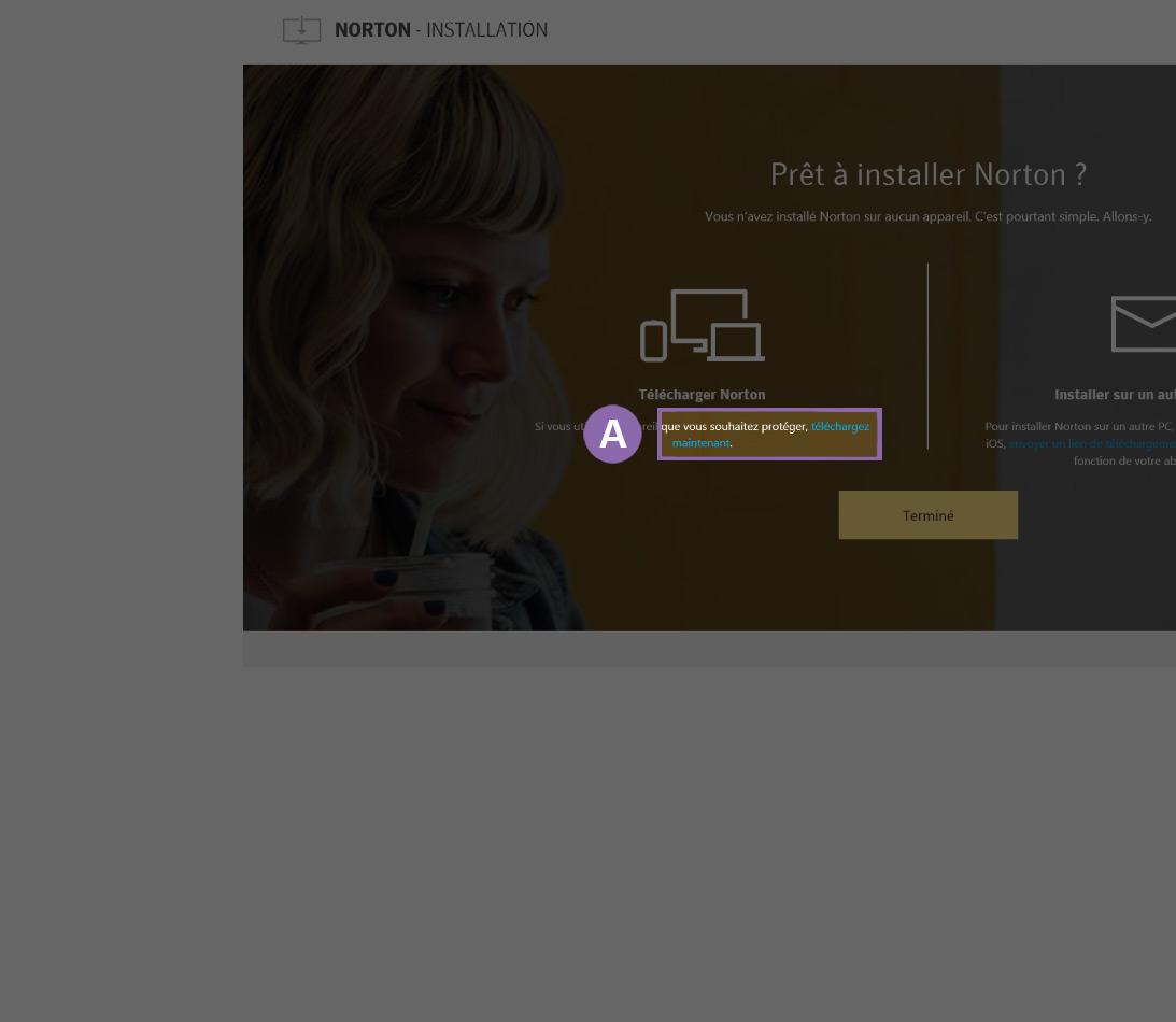 installation de norton security online soutien internet telus qu bec. Black Bedroom Furniture Sets. Home Design Ideas