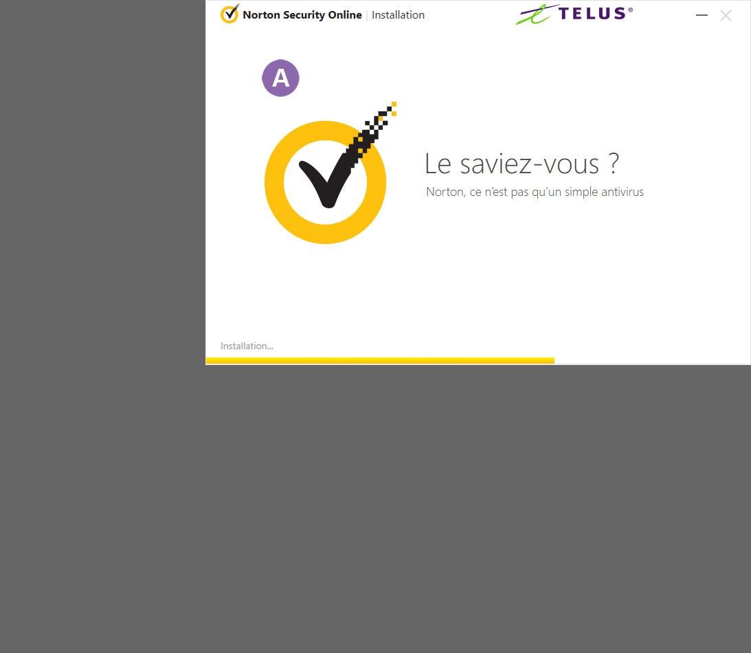 localiser telephone telus